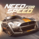 Need for speed: No limits